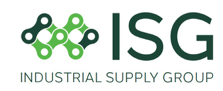 Industrial Supply Group Pty Ltd